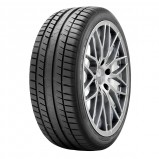 Anvelope Sebring Road Performance 185/65R15 88H Vara