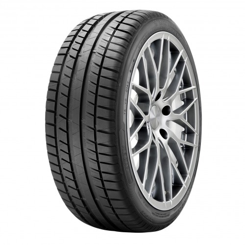 Anvelope  Sebring Road Performance 195/65R15 91T Vara