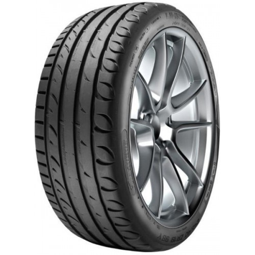 Anvelope  Sebring Ultra High Performance 215/40R17 87W Vara