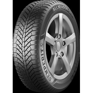 Anvelope  Semperit Allseason Grip 195/60R15 92V All Season