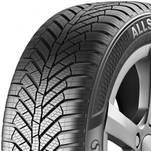 Anvelope Semperit Allseasongrip 155/70R13 75T All Season