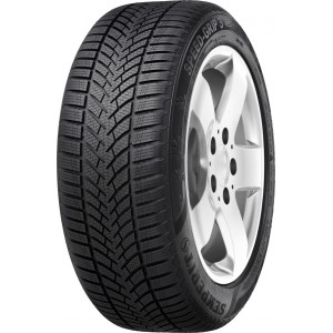 Anvelope  Semperit Speed Grip 3 255/40R19 100V Iarna