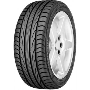 Anvelope  Semperit Speed Life 2 235/45R18 98Y Vara