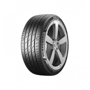 Anvelope  Semperit Speed Life 3 185/65R15 88T Vara