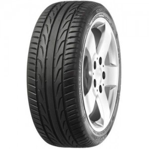 Anvelope  Semperit Speedlife 2 295/35R21 107Y Vara