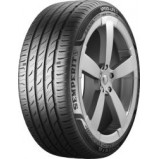 Anvelope Semperit Speedlife 3 255/40R18 99Y Vara