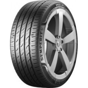 Anvelope  Semperit Speedlife 3 215/40R17 87Y Vara