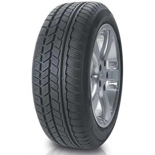Anvelope  Starfire As2000 155/65R14 75T All Season
