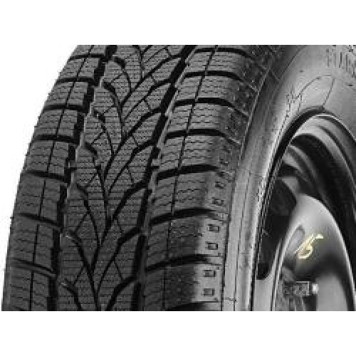 Anvelope Star Performer Spts As 165/60R14 79H Iarna