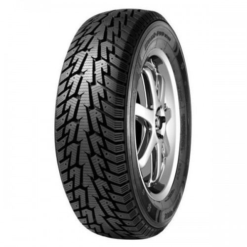 Anvelope Sunfull Mont-pro W781 265/75R16 123/120R Iarna
