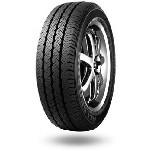 Anvelope  Sunfull Sf-08 As 195/75R16c R All Season