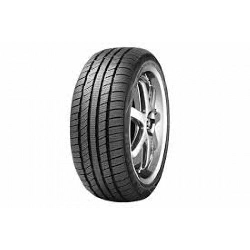 Anvelope  Sunfull Sf-983 As 165/70R14 81T All Season