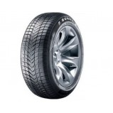 Anvelope Sunny Nc501 215/55R17 98W All Season