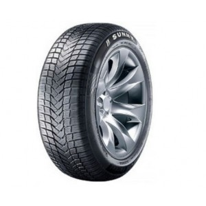 Anvelope  Sunny Nc501 205/45R17 88W All Season