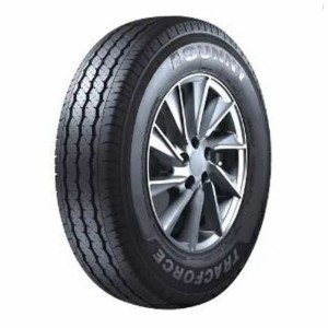 Anvelope  Sunny Nw103 195/70R15c 104/102R Iarna