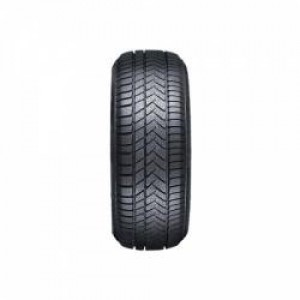 Anvelope  Sunny Nw211 235/60R16 100H Iarna