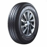 Anvelope Sunny Nw312 225/65R17 102S Iarna