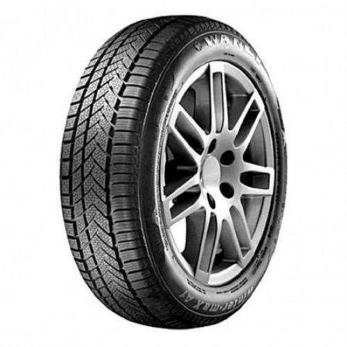Anvelope  Sunny Nw611 175/70R13 82T Iarna