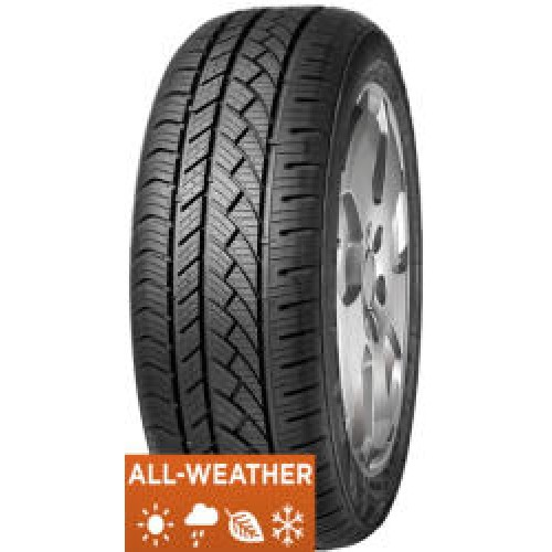 Anvelope Superia Ecoblue Van 4s 195/75R16C 107/105R All Season
