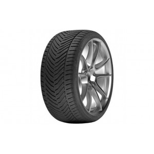 Anvelope Taurus All Season 165/70R14 85T All Season