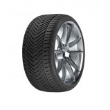 Anvelope Taurus All Season Suv 215/65R16 98H All Season