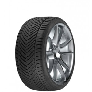 Anvelope  Taurus Allseason 185/55R15 86H All Season