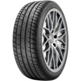 Anvelope Taurus High Performance 205/55R16 91V Vara