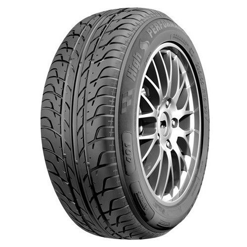 Anvelope Taurus High Performance 401 175/65R15 84H Vara