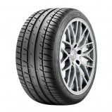 Anvelope Taurus Ultra High Performance 205/40R17 84W Vara