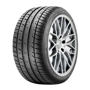 Anvelope  Taurus Ultra High Performance 235/45R17 97Y Vara