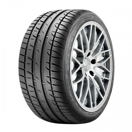 Anvelope  Taurus Ultra High Performance 215/60R17 96H Vara