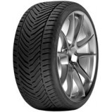 Anvelope Tigar All Season  205/70R15C 96H All Season