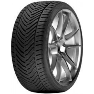 Anvelope Tigar All Season 155/70R13 75T All Season