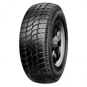 Anvelope  Tigar Cargo Speed Winter 215/65R16c 109/107R Iarna