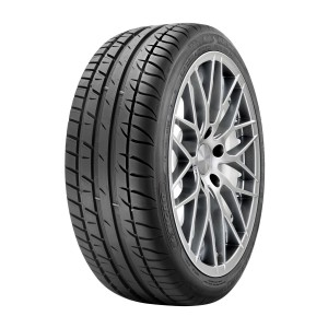 Anvelope  Tigar High Performance 205/50R16 87W Vara