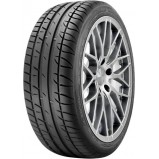 Anvelope Tigar Highperformance 205/50R16 87V Vara