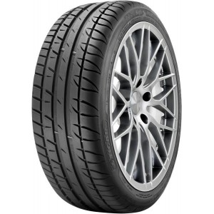Anvelope  Tigar Highperformance 185/60R15 88H Vara