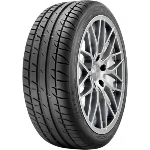 Anvelope  Tigar Highperformance 215/55R16 93W Vara