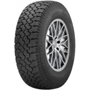 Anvelope  Tigar Road Terrain 285/60R18 120t All Season