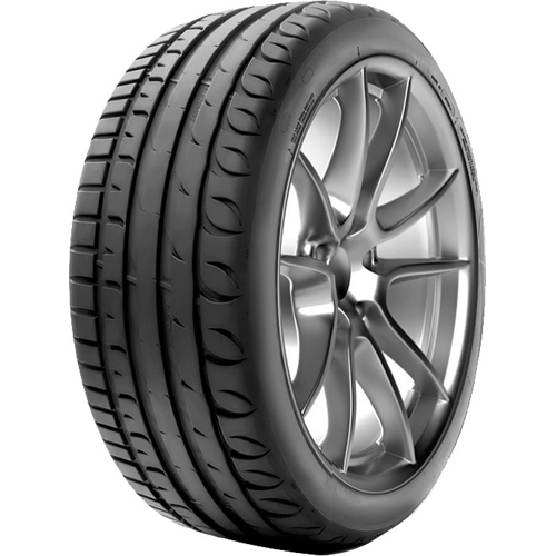 Anvelope  Tigar Ultra High Performance 215/40R17 87W Vara