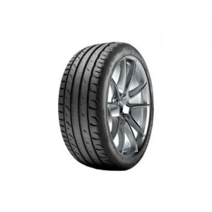 Anvelope  Tigar Ultrahighperformance 235/45R17 94W Vara