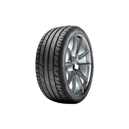 Anvelope  Tigar Ultrahighperformance 215/60R17 96H Vara
