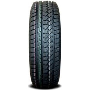Anvelope  Torque Tq02  155/80R12C 88Q All Season