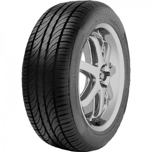 Anvelope  Torque Tq021 155/65R13 73T All Season