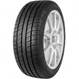 Anvelope Torque Tq025 185/60R15 88H All Season