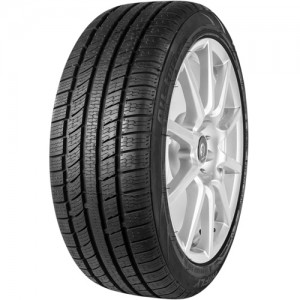 Anvelope  Torque Tq025 205/45R17 88V All Season