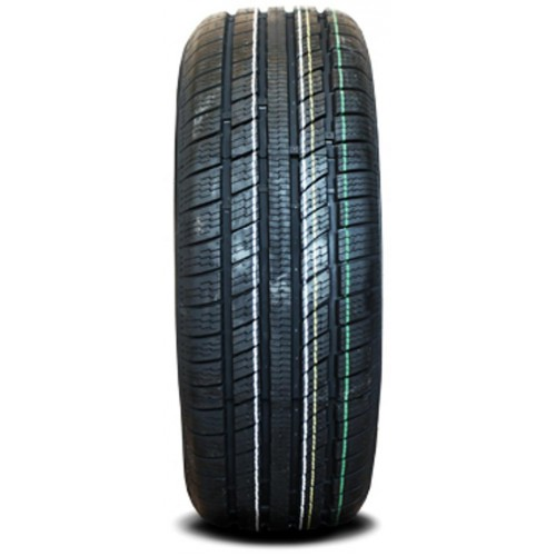 Anvelope  Torque Tq025 All Season 165/60R14 75H All Season