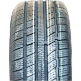 Anvelope Torque Tq025 Allseasons 185/70R14 88T All Season