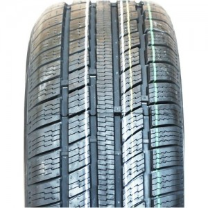 Anvelope  Torque Tq025 Allseasons 235/65R17 108H All Season