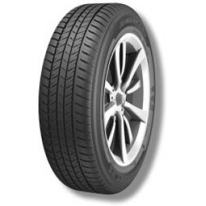 Anvelope  Torque Tq05  165/70R14C 89R All Season
